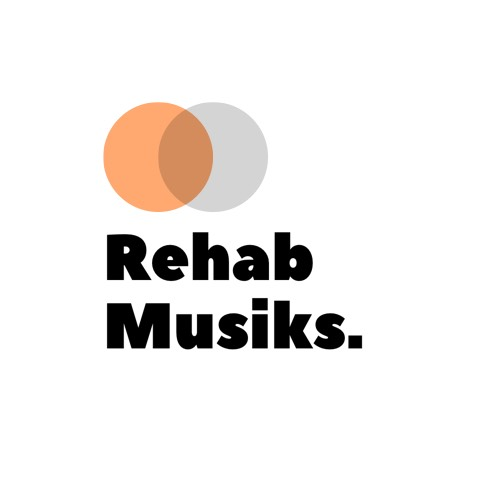 RehabMusik